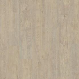 Sol COREtec effet Parquet Great Sparwood Oak