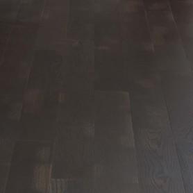 ALTO 139 mm shabi graphite