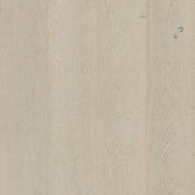 Parquet contrecollé chêne vieilli CAPRI