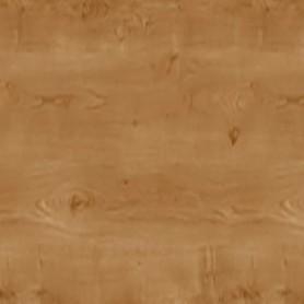 LVT ECO 30 Forest Oak Honey
