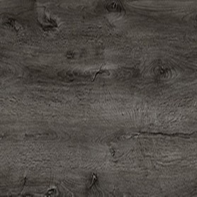 LVT ECO 30 Golden Oak Dark Grey