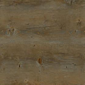 LVT ECO 30 Rustic Oak naturel