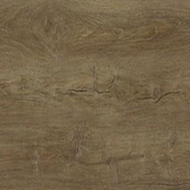 LVT ECO 30 Vintage Oak Natural