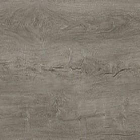 LVT ECO 30 Vintage Oak Grey