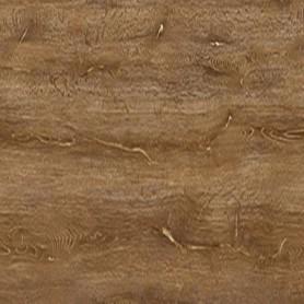 LVT ECO 30 Scarlet Oak Natural