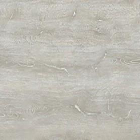 LVT ECO 30 Scarlet Oak Grey