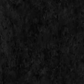 LVT ECO click 30-  Loft Black