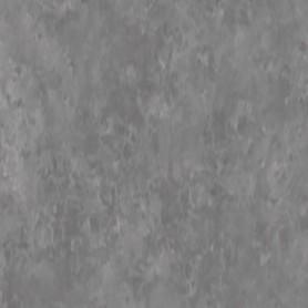 LVT ECO click 30-  Loft Grey