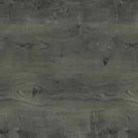 LVT ECO click 30-  River Oak Dark Grey