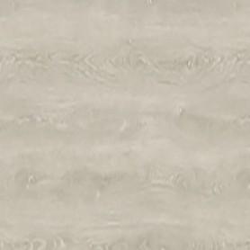LVT ECO click 30-  Classic Oak Natural Beige
