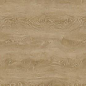 LVT ECO click 30-  Classic Oak Light Brown
