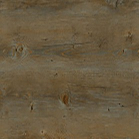 LVT ECO click 30-  Rustic Oak Natural