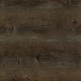 LVT ECO click 30-  Rustic Oak Natural Dark