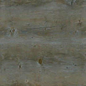 LVT ECO click 30- Rustic Oak Dark Greige