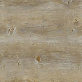 LVT ECO click 30- Rustic Oak Greige