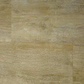 LVT ECO click 30- Rustic Oak Light Grey