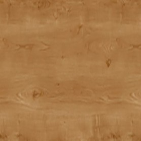 LVT ECO click 30- Forest Oak Honey
