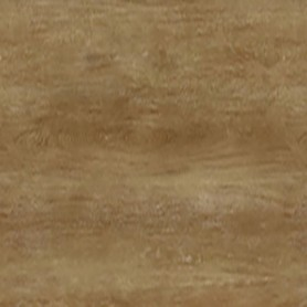 LVT ECO click 30-Mountain Oak Natural Dark