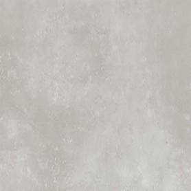 LVT ECO click 30-Cement Pearl