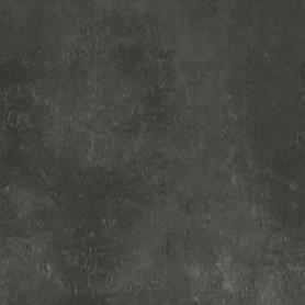 LVT ECO click 30-Cement Charcoal