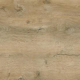 LVT ECO click 30-Golden Oak Light Natural