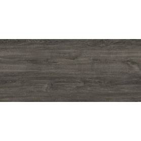 LVT ECO 55 Antique Oak Grey