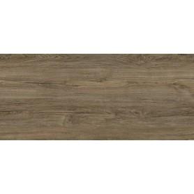 LVT ECO 55 Antique Oak Dark Natural