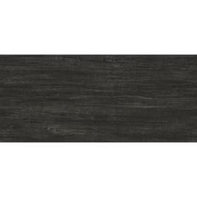 LVT ECO 55 Concrete Black