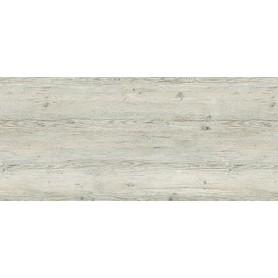 LVT ECO 55 Rustic Oak White