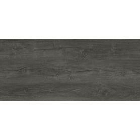 LVT ECO 55  Vintage Oak Dark Grey
