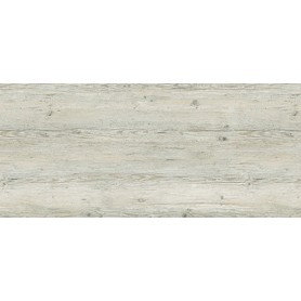 ECO CLICK 55 Rustic Oak White