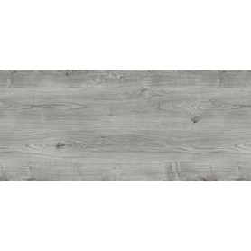 ECO CLICK 55 Forest Oak Light Grey