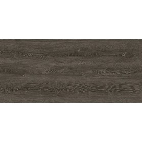 ECO CLICK 55 Classic Oak Dark Brown