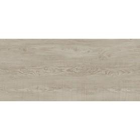 ECO CLICK 55 Rustic Pine White
