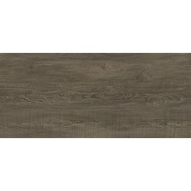 ECO CLICK 55 Rustic Pine Taupe
