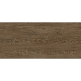 ECO CLICK 55 Rustic Pine Brown