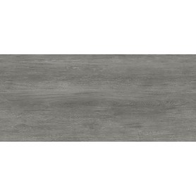 ECO CLICK 55 Mountain Oak Grey