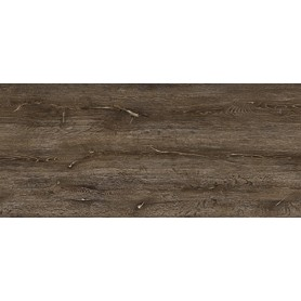 ECO CLICK 55 Scarlet Oak Dark Natural