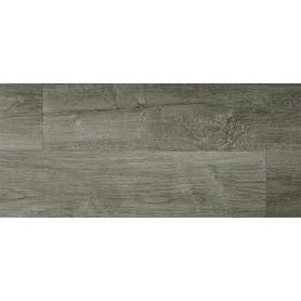 Vintage Oak Grey