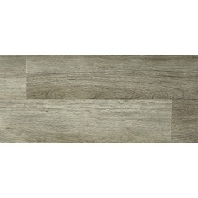 ECO CLICK 55 Mountain Oak Greige