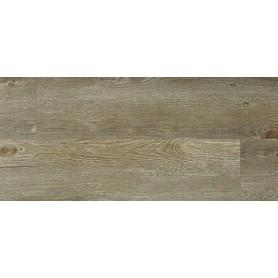 Rustic Oak Greige