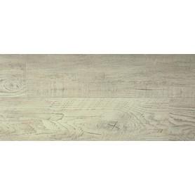 Rustic Pine White