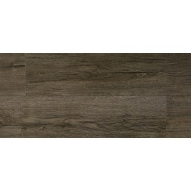 Antique Oak Dark Natural