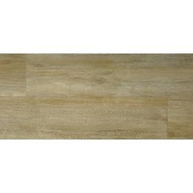 Modern Oak Natural