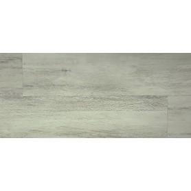 Modern Oak White