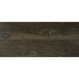 Spanish Oak Natural