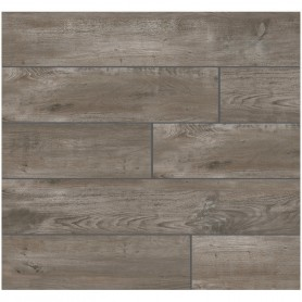 ECOLAY70 ACOUSTIC Fossil Oak Grey