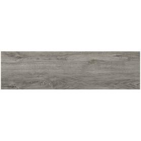 ALTERONE 55 Antique Oak Medium Grey