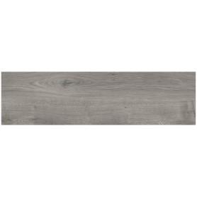 ALTERONE 55 Forest Oak White Grey