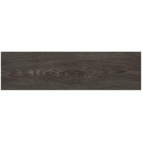 ALTERONE 55 Legacy Oak Dark Grey